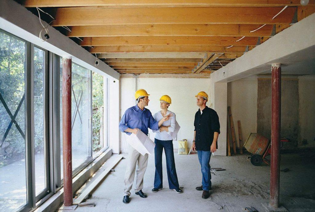 Изображение 6 причин строить дом по проекту 2020 01 24 00.47.29